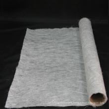Fiberglass Chopped Stand Mat for FRP Panel
