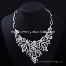 wholesale fashion jewelry accessories for women wedding