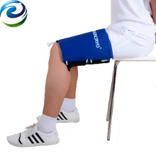 Fashinable Design Heath Care Ice Cold Therapy Machine for Thigh