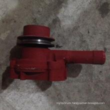 Water Pump Jinma 254 Tractor Yangdong Engine Y385t