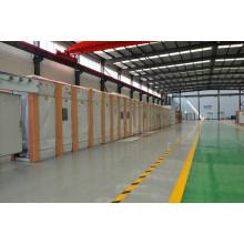 Spannungs-Schaltanlage für Power Transformer Fromchina Hersteller