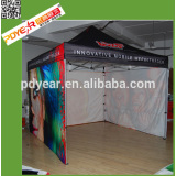 2016 custom waterproof grow tent fabric