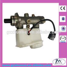 Auto Brake Master Cylinder Mazda 323 , BJ Parts Number BJ0P-43-400
