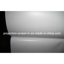 PVC Flex Banner, Werbebanner