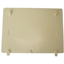 Embroidery Machine Spare Parts Frame Components