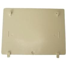Componentes do quadro das peças sobresselentes da máquina do bordado