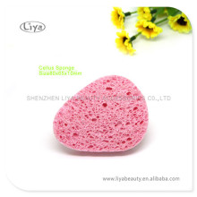 Water Absorbing Natural Bath Sponge