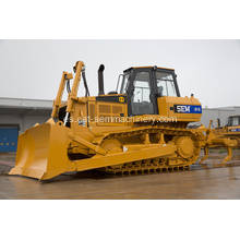Venta de Bulldozer sobre orugas SEM Machinery 160HP