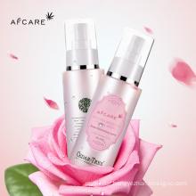 Rose Spray Face Skin Care Small Molecule Penetration Converge Pore Repair Scar and Acne Mark Spray