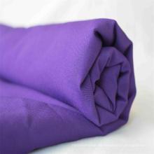 100% Polyester Mini Matt Stoff für Anzug / Freizeitkleidung