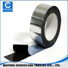 Bitumen aluminum foil tape for roof sealing