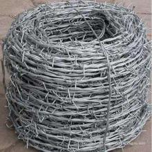 cheap factory price in rolls razor barbed wire uganda