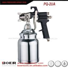 High Pressure Spray Gun Big Gun PQ-2UA