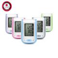 Hot Sale Digital Blood Pressure Monitor SINO-BPA1