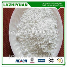 97% industrial grade strontium carbonate powder for electronic components