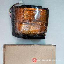 81520-36230 81520-36231 For Coaster 12V Turn Light Signal