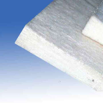 Cryogel Z Aerogels Industrial Hot Thermal Isolation