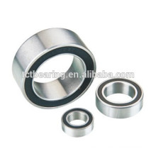 35BD6227DU air condition bearings CLUTCH BEARING