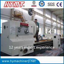 CW62160L series Horizontal Heavy Duty Gap Bed Lathe machine