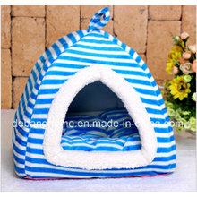 2015 Hot Sell Dog House Pet House