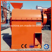 Semi Wet Material Grinder From China