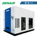 10 - 350 HP Water Lubricated Oil Free Air Compressor