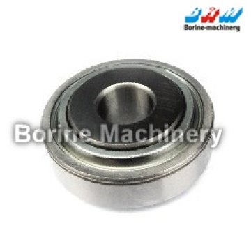 206KRP4,206KPR4,AA34616 Special Agricultural bearing