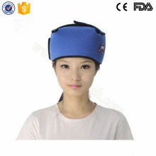 Bulk Products from China Gel Ice Packs for Body Head