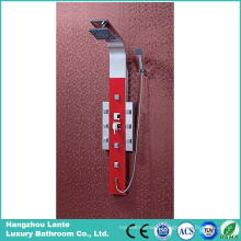 CE Approval 304# Stainless Steel Bathroom Shower Panel (SP-9008)