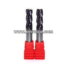 sell solid carbide flat end mill