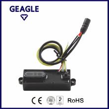ZY-610 Сенсорное управление дозатором мыла
