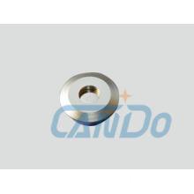 Strong Magnetic Detacher, EAS Detacher, RF Detacher