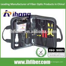 Faseroptik-Handwerkzeug-Kit TTK-2108