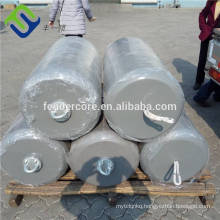 China factory foam fender for boat and catamarans and cruise ships