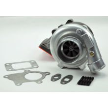 T04E Turbolader T3 T4 Turbo
