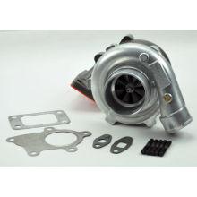T04E Turbocharger T3 T4 Turbo