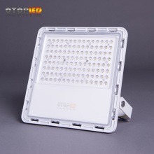 IP65 100W LED Floodlights New design