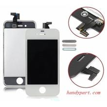 Originale schermo LCD per iPhone 4S
