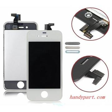 Original LCD Screen for iPhone 4S