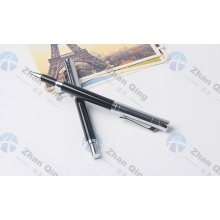 Top Grade Metal Rollerball Pen