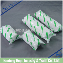 Surgical Plaster of Paris Bandage POP bandage