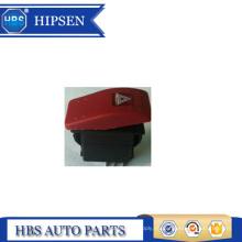 Interruptor de niebla con n. 568501 5 pin para toyota