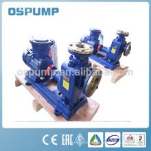 OCEANPUMP Dieselöl-Transferpumpe-OSPUMP