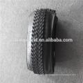 Fat Bike Tire 26x3.0, 10''18 inch 22x1.75 Bike Tire                                                                         Quality Choice