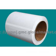 Excellent Quality Whiteboard Surface Material