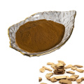 Pure natural akebia stem extract oleanolic acid nutrition supplement