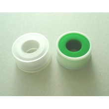 China Professional Supplier for PTFE Thread Sealing Tape PTFE Thread Seal for Gas Fittings and Sealing export to China Manufacturers
