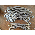 Parker hydraulic hose and fittings hydraulic lines