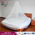 Насекомое Летающий Кровать Навес Сетка Занавеска Москитная сетка