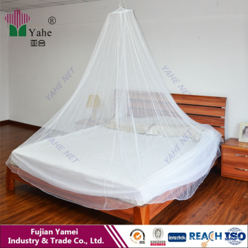 Net Conical / Bobbi Net Bed Canopy / Dome en forme de moustiquaire